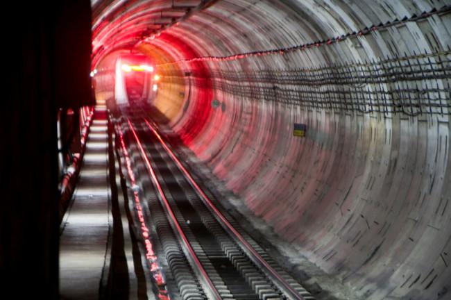 túnel-metrovalencia