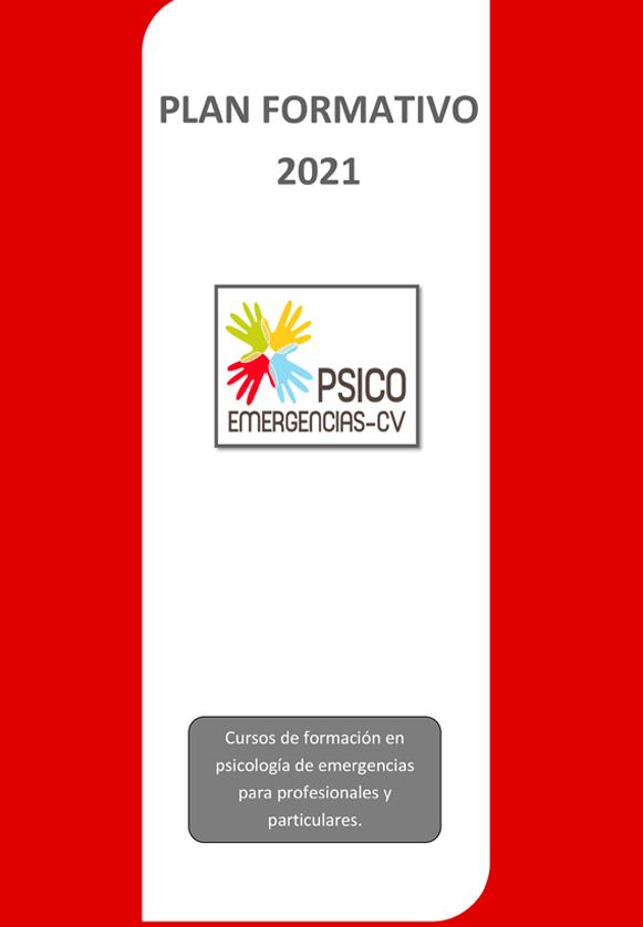 PLANFORMATIVO2021