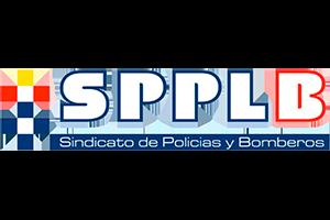 SPPLB